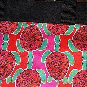 Thirty-One Essential Storage Tote